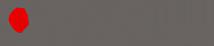 FACILITY CONSULTANTS GmbH Logo