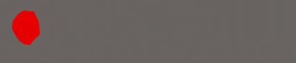 FACILITY CONSULTANTS GmbH Retina Logo