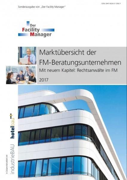 Bild mit Marktübersicht FM-Berater