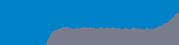 Logo von Gegenbauer