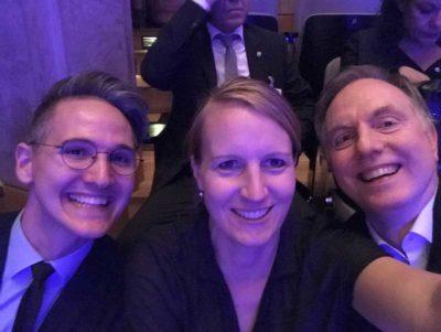 5. Deutsche Mittelstands-Summit