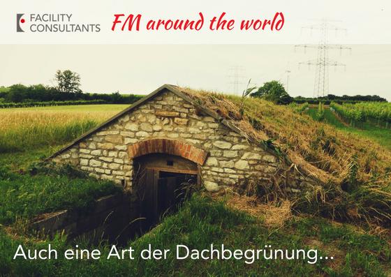 FM around the world