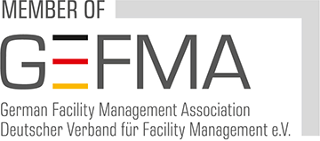 GEFMA-Member-Logo