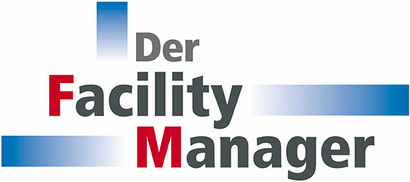 Logo des Facility Managers