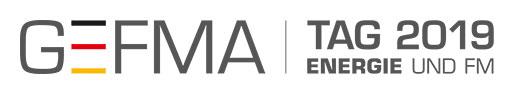 GEFMA-Tag 2019-Logo